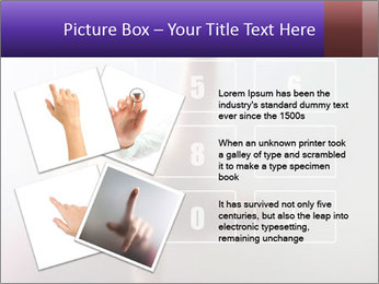 0000060665 PowerPoint Templates - Slide 23