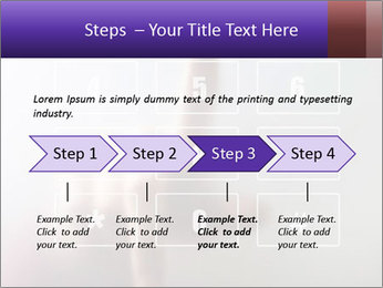 0000060665 PowerPoint Templates - Slide 4