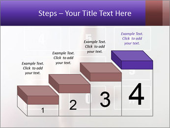 0000060665 PowerPoint Templates - Slide 64