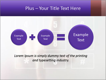 0000060665 PowerPoint Templates - Slide 75