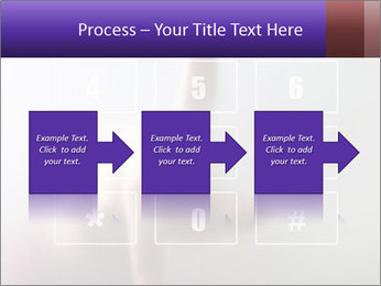 0000060665 PowerPoint Templates - Slide 88