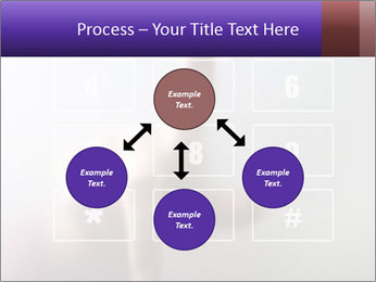 0000060665 PowerPoint Templates - Slide 91