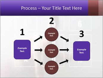 0000060665 PowerPoint Templates - Slide 92