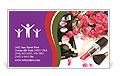 0000060666 Business Card Templates
