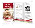 0000060667 Brochure Template