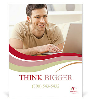 0000060667 Poster Template
