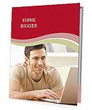 0000060667 Presentation Folder