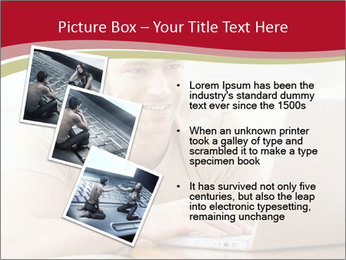 0000060667 PowerPoint Templates - Slide 17