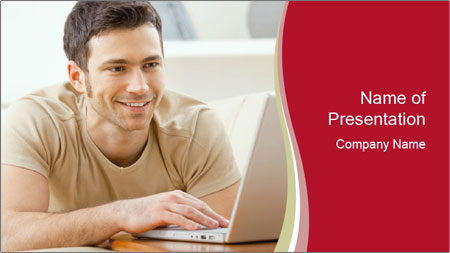 0000060667 PowerPoint Template