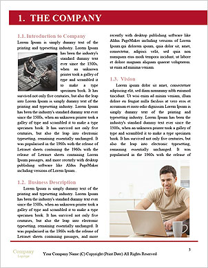 0000060667 Word Template - Page 3