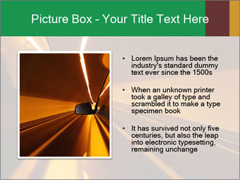 0000060668 PowerPoint Templates - Slide 13