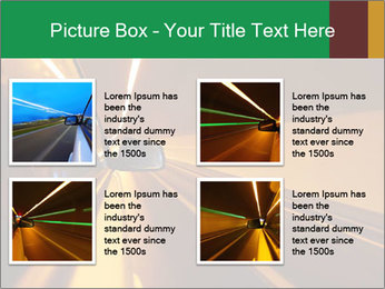 0000060668 PowerPoint Templates - Slide 14