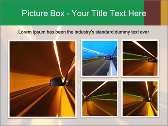 0000060668 PowerPoint Templates - Slide 19