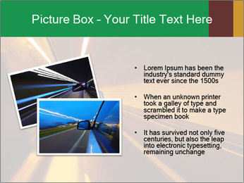 0000060668 PowerPoint Templates - Slide 20