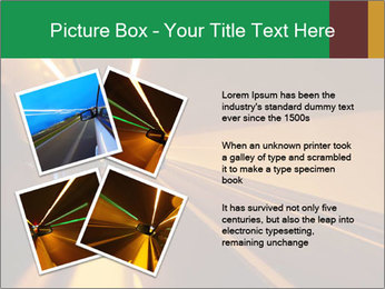 0000060668 PowerPoint Templates - Slide 23