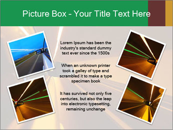 0000060668 PowerPoint Templates - Slide 24