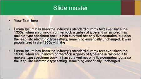 0000060668 PowerPoint Template - Slide 2