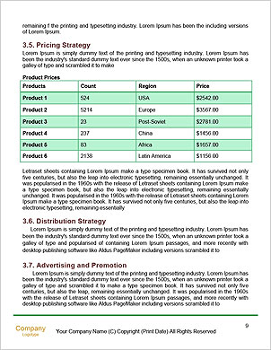 0000060668 Word Template - Page 9