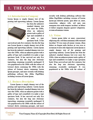 0000060669 Word Template - Page 3
