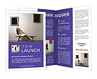 0000060670 Brochure Templates