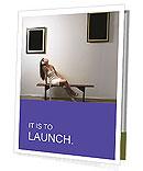 0000060670 Presentation Folder