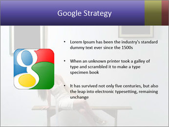 0000060670 PowerPoint Template - Slide 10