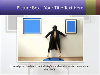 0000060670 PowerPoint Template - Slide 15