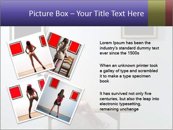 0000060670 PowerPoint Template - Slide 23