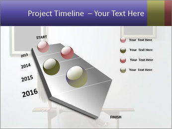 0000060670 PowerPoint Template - Slide 26