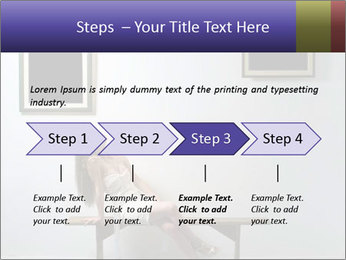 0000060670 PowerPoint Template - Slide 4