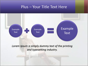 0000060670 PowerPoint Template - Slide 75