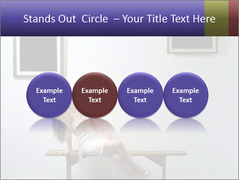 0000060670 PowerPoint Template - Slide 76
