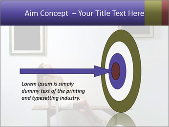 0000060670 PowerPoint Template - Slide 83