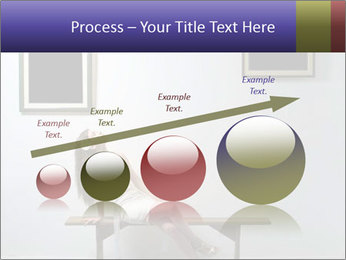 0000060670 PowerPoint Template - Slide 87