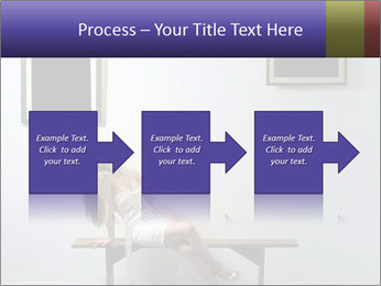 0000060670 PowerPoint Template - Slide 88