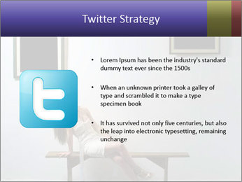 0000060670 PowerPoint Template - Slide 9