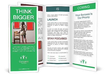 0000060671 Brochure Template