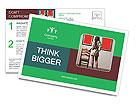 0000060671 Postcard Templates