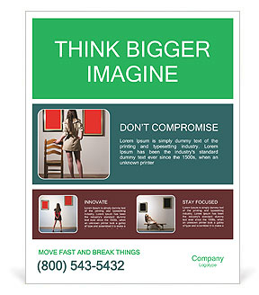 0000060671 Poster Template