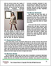0000060671 Word Templates - Page 4