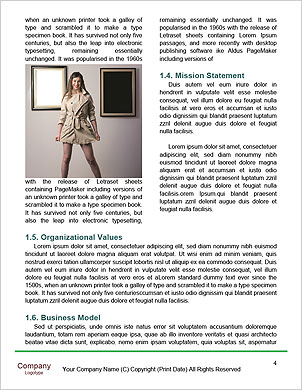 0000060671 Word Template - Page 4
