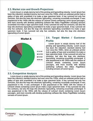 0000060671 Word Template - Page 7