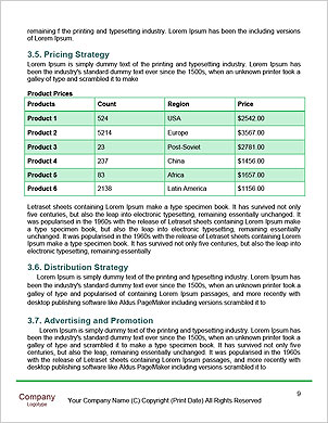 0000060671 Word Template - Page 9