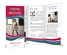 0000060672 Brochure Templates