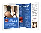 0000060673 Brochure Templates