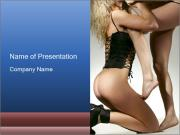 0000060673 PowerPoint Templates