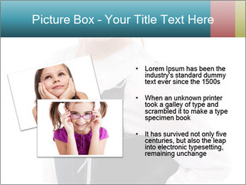 0000060674 PowerPoint Templates - Slide 20
