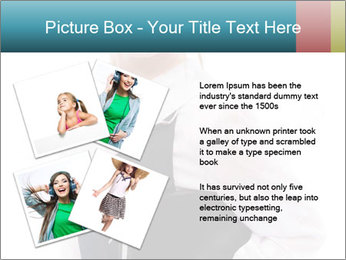 0000060674 PowerPoint Templates - Slide 23