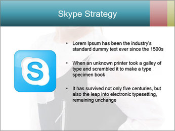 0000060674 PowerPoint Templates - Slide 8