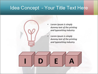 0000060674 PowerPoint Templates - Slide 80